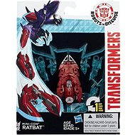 Hasbro Transformers - Robots In Disguise Mini-Con Ratbat - Figur