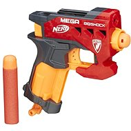 Spielzeugpistole Nerf Mega BigShock - Kindergewehr