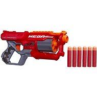 Nerf Mega CycloneShock - Kindergewehr