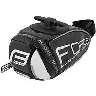 Force Ride Pro - Tasche