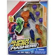 Hasbro Marvel Super Hero Mashers - Hobgoblin - Figur