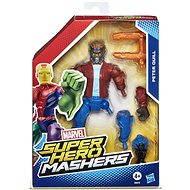 Avengers - Peter Quill Actionfigur - Figur