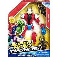 Hasbro Marvel Super Hero Mashers - Ant-Man - Figur