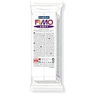 FIMO Soft 8020 - Weiß - Knetmasse