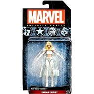 Marvel Avengers Infinite Series - Actionfigur Emma Frost - Figur