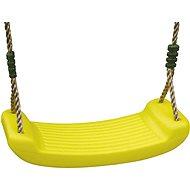 Trigano Sitz gelb - Schaukel