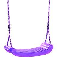CUBS VIP Schaukel - Kunststoffsitz violett - Schaukel