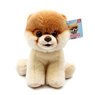 Boo - Der süßeste Hund - Plüschspielzeug