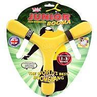 Bumerang Junior Booma - Segelflugzeug