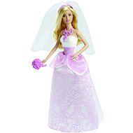 Mattel Barbie - Braut
