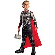 Avengers:. Age of Ultron - Thor Deluxe vel L - Kinderkostüm