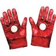 Avengers: Age of Ultron - IRON Man Handschuhe - Kostüm-Accessoires