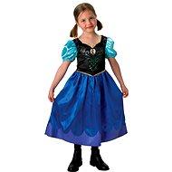 Šaty na karneval Ledové království - Anna Classic vel. M - Kinderkostüm