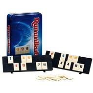 Rummikub Mini Blechdose - Gesellschaftsspiel