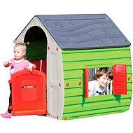 Kinder-Spielhaus Magical House von Buddy Toys - Kinderspielhaus