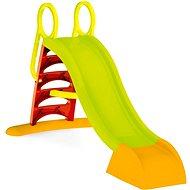 Kinderrutsche 110 cm - Rutsche