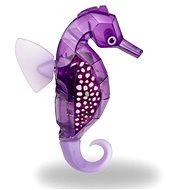 Seepferdchen HEXBUG Aquabot - Mikroroboter