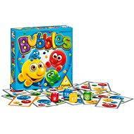 Würfelspiel Bubbles - Gesellschaftsspiel