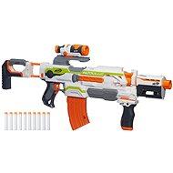 Hasbro Nerf N-Strike Elite Modulus - ECS10 Blaster - Kinderpistole