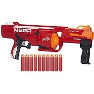 Nerf Mega - Rotofury - Kindergewehr