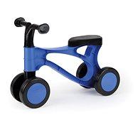 Lena Rollscooter - blau - Laufrad