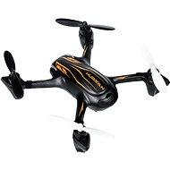 HUBSAN X4 PLUS, 2,4 GHz - Drone