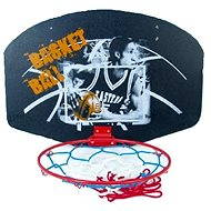 Basketballkorb - Basketball-Korb