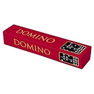 DETOA Domino aus Holz - Domino