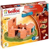 Teifoc - Haus Robert - Bausatz