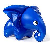 FABRA Aufblasbarer Elefant - Aufblasbares Spielzeug