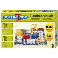 Boffin 100 - Elektronischer Baukasten