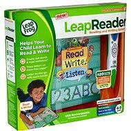 Spielzeug-Lesestift Leapreader - Interaktives Spielzeug