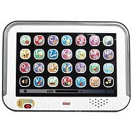 Fisher-Price - Smart stages tablet CZ - Interaktives Spielzeug
