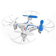 BRQ 110 10 - Drone
