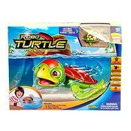 Spielset Robo Turtle - Spielset