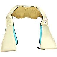 Shiatsu Nackenmassagegerät - Massagegerät