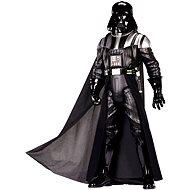 Star Wars Rebels - 4. Kollektion Darth Vader - Figur