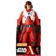 Star Wars 7. Epizoda - Figurka 1. kolekce Poe Dameron - Figur