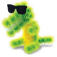Kreatives Set Bunchems Pet Pals - Alligator - Kreativset