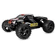 Monster Truck Himoto Mastadon - RC Modell