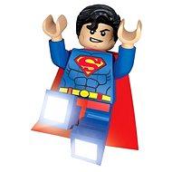 LEGO DC Super Heroes Superman - Figur
