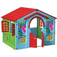 Spielhaus FARM House - Kinderspielhaus