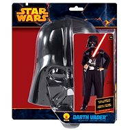 Star Wars - Darth Vader action set - Kinderkostüm