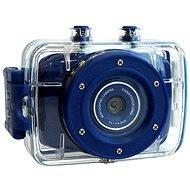 Extreme Outdoor Kamera - Kinder Actioncam