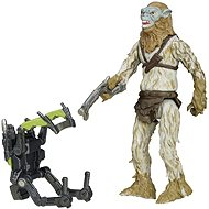 Star Wars Epizoda 7 - Akční figurka Hassk Thug - Figur