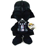 Star Wars Classic - Darth Vader - Plüschspielzeug