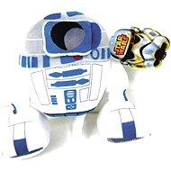 Star Wars Classic - R2-D2 17 cm - Plüschspielzeug