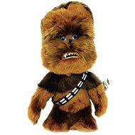 Star Wars Classic - Chewbacca 45 cm - Plüschspielzeug