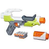 Nerf Modulus IonFire - Kindergewehr