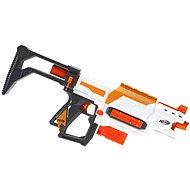 Nerf Recon Modulus MK11 - Kindergewehr
